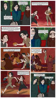 The Powers of Witchcraft page 17