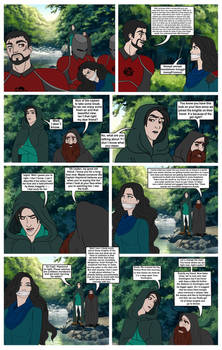 The Powers of Witchcraft page 19
