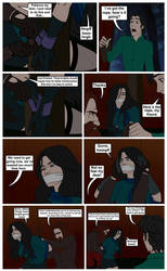 The Powers of Witchcraft page 24