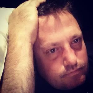 domonick666's Profile Picture