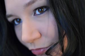 CandySvoboda's Profile Picture