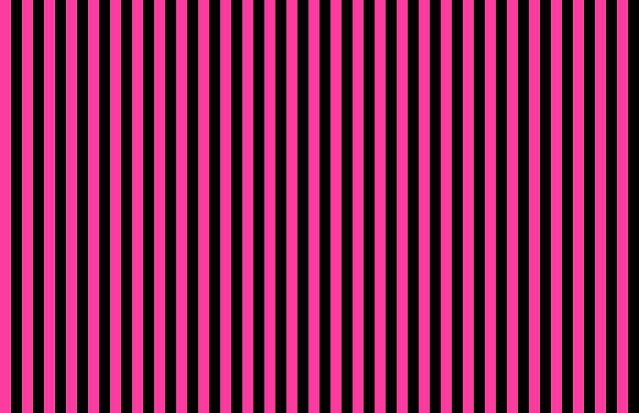 black and light pink stripes by rockgirl5455 on DeviantArt