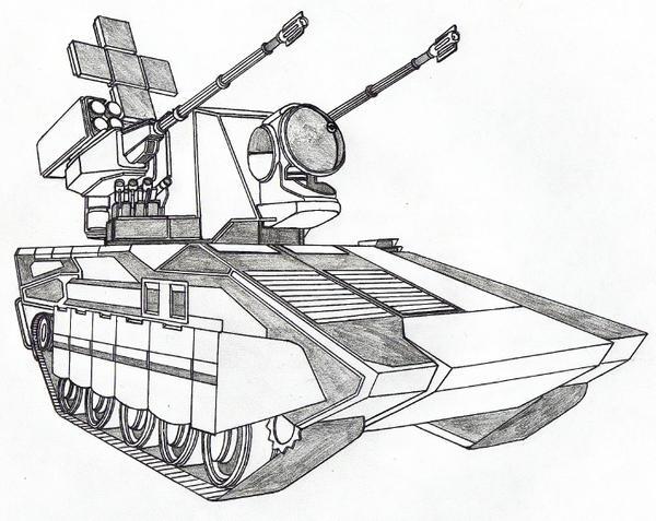 war of galaxies oob spacebattles forums BBB Tank img