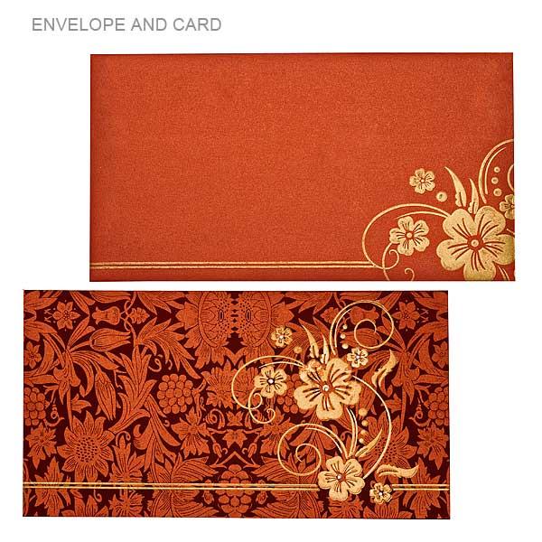 W 4405 indian cards hindu wedding invitations by mariaedwards on w 4405 indian cards hindu wedding invitations by mariaedwards stopboris Images