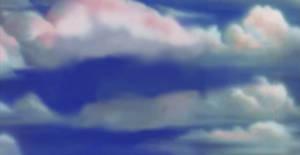 WBT 2005 sky background