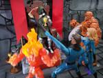 You dare fact-check Doom! by ThePrincessRobotRoom