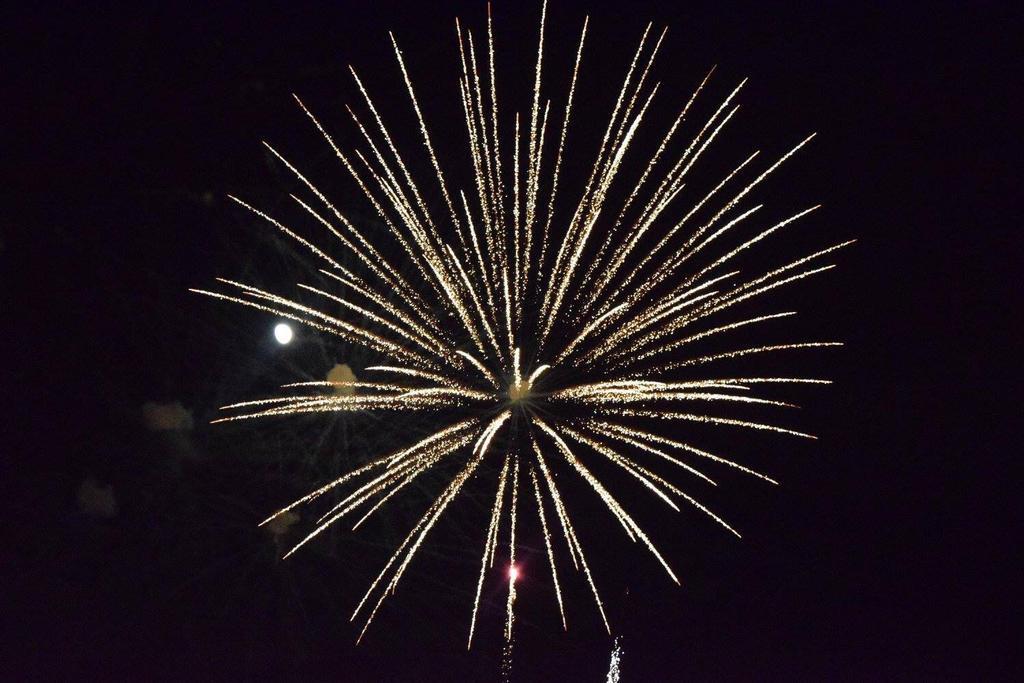 Fireworks by Pookie-Roo-7