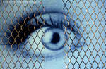 The Blu Eye