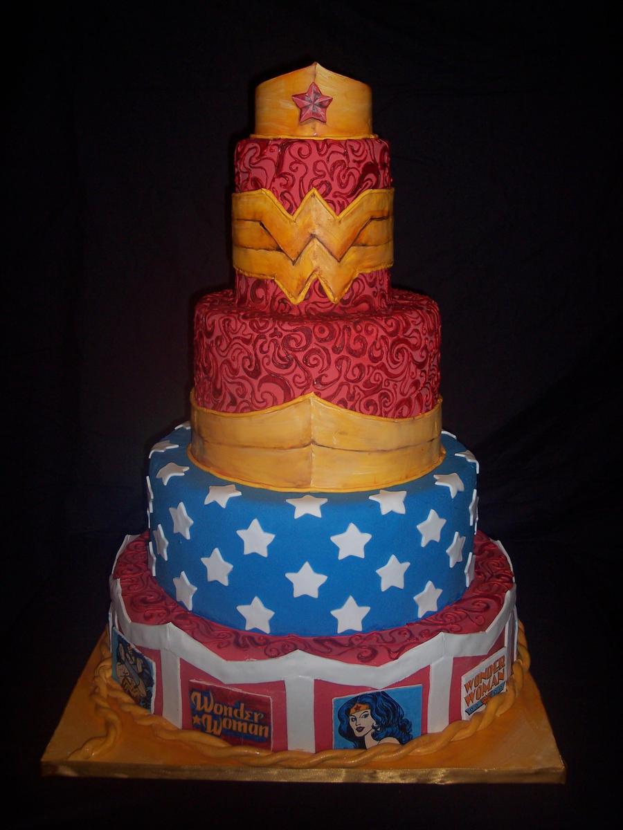 Cake Decorating In Austin Tx