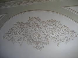Ornamental by CAStock