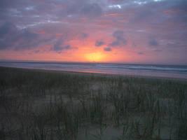 Daybreak 4 by CAStock