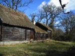 Old cottage 1