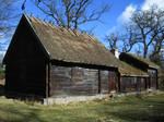 Old cottage 2