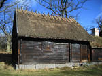 Old cottage 3