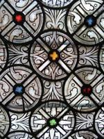 Glass by CAStock