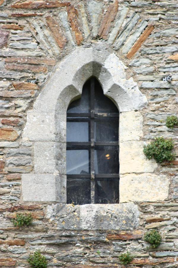 Castle window 2 by CAStock on DeviantArt