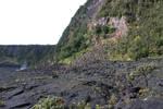 Crater floor 3