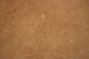 Texture - Sandstone