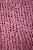 Texture - Knitted by CAStock