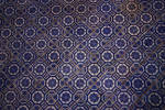Texture tiles 2