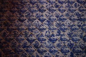 Texture tiles 1