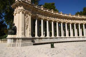 Pillars4 by CAStock