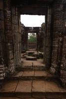 Cambodia 3 by CAStock