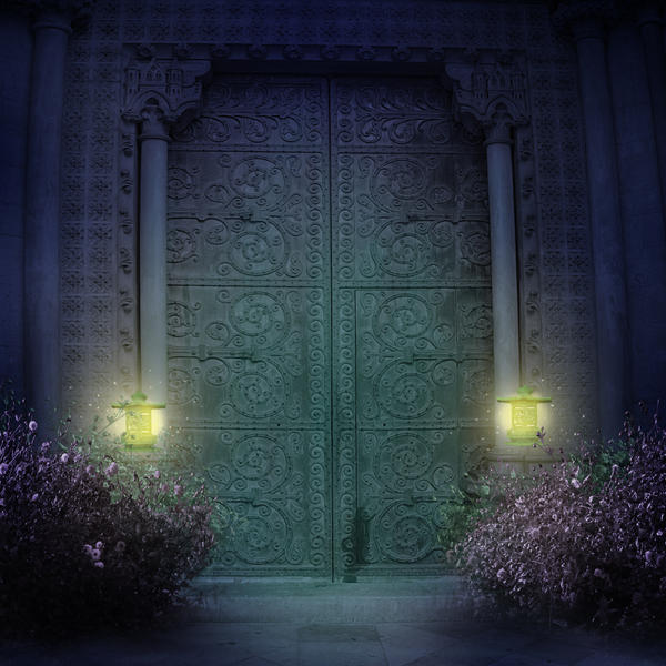 خلفيات دمج منوعه خلفيات دمج بالوان صور دمج منوعة صور palace_entrance_by_castock-d7i2bg8.jpg