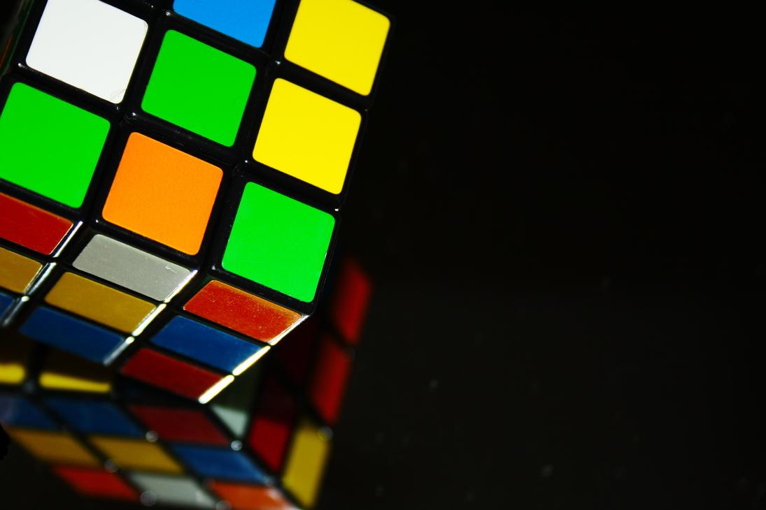 rubik s cube wallpaper iphone 5
