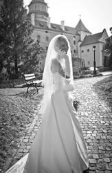 Wedding VI