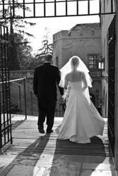 Wedding VII
