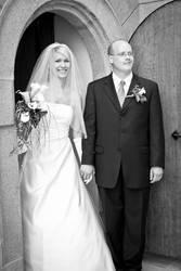 Wedding VIII