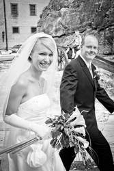 Wedding IX