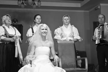 Wedding XIII