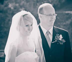 Wedding XVI