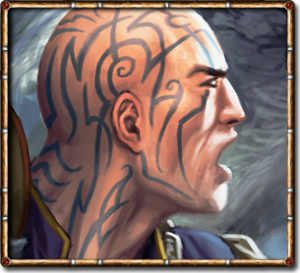 420shaman's Profile Picture
