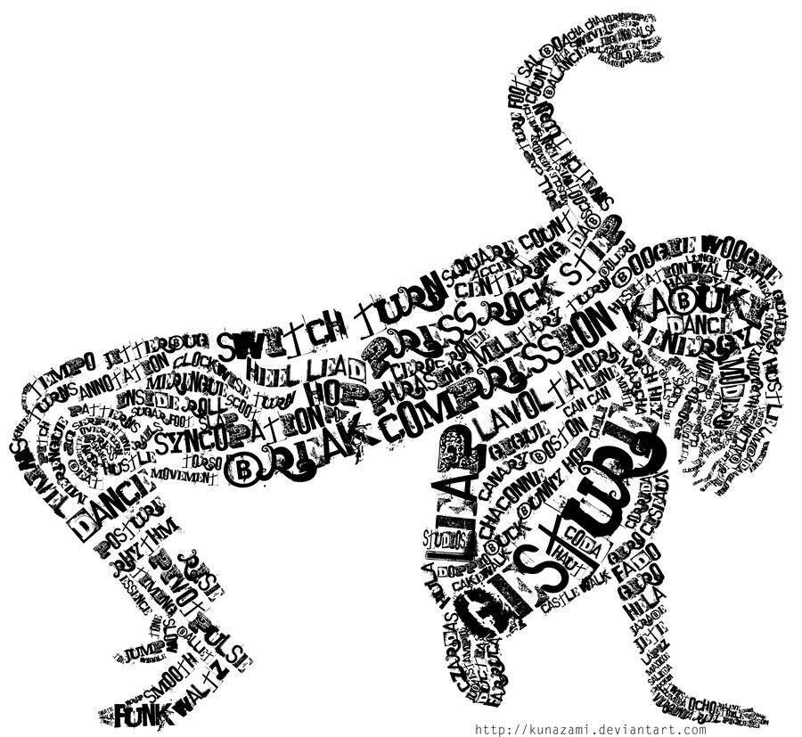book representation
