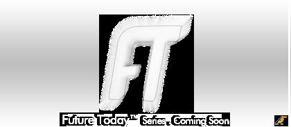 FT. ID I