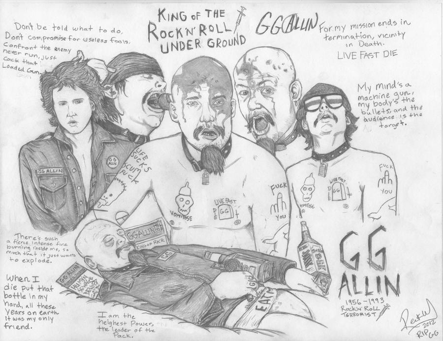 gg_allin_tribute_by_panzram31614-d4pvccb
