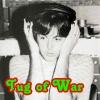 Tug of War by teamfreewillangel