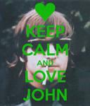 Keep-calm-and-love-john