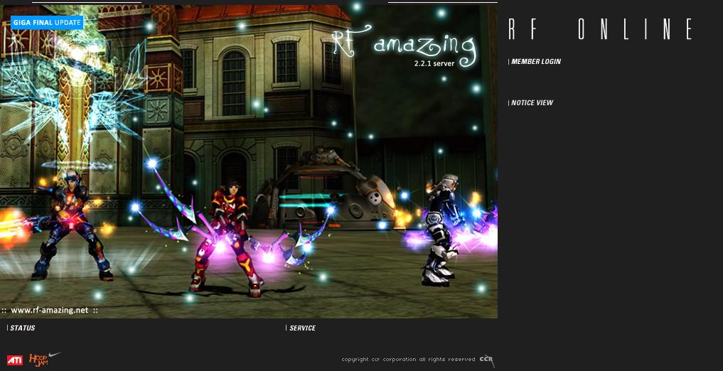epic games launcher how to change usernamwe