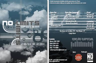 No-Limits Flyer