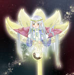 Childlike Empress