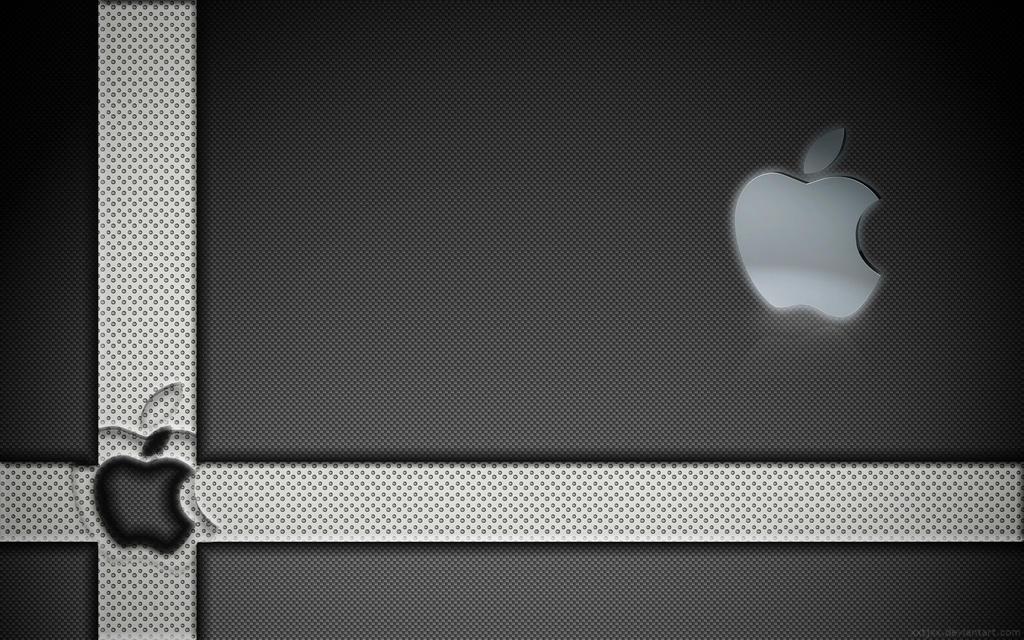 Mac Steel by xxtjxx