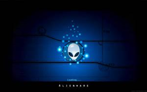 Alienware II by xxtjxx