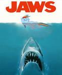 JAWS - Rainbow Dash