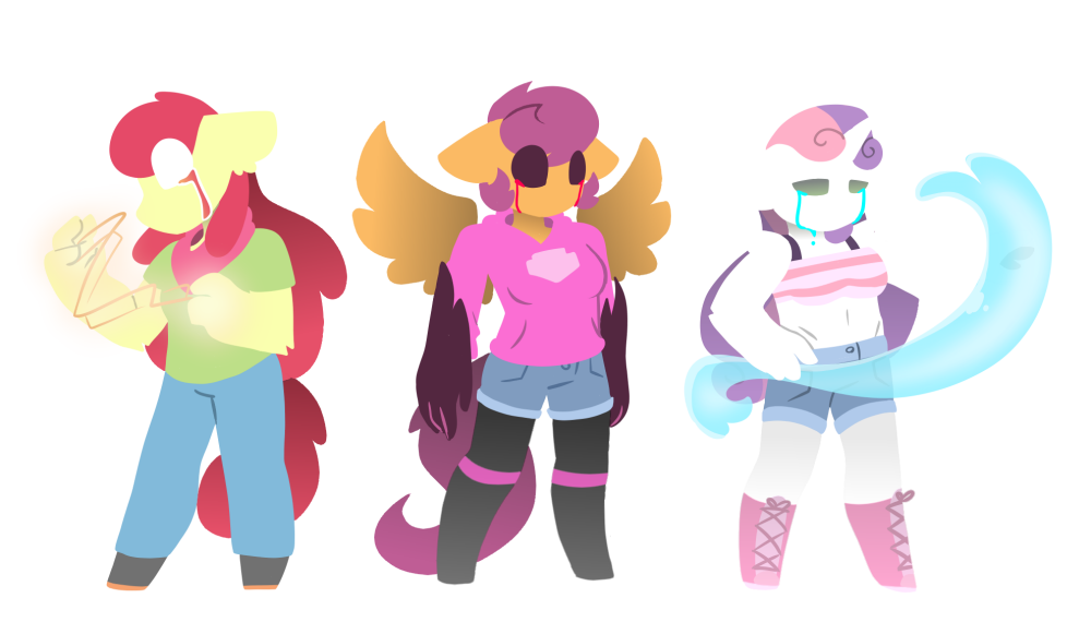 Lineless Cmc Thingy By Synnibear03 On Deviantart Find out which sans au loves you the most!!! lineless cmc thingy by synnibear03 on