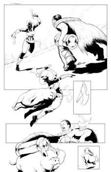 Raupatu page 9