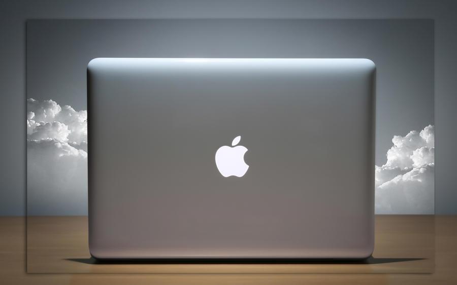 macbook clouds wallpaper > Apple Wallpapers > Mac Wallpapers > Mac Apple Linux Wallpapers